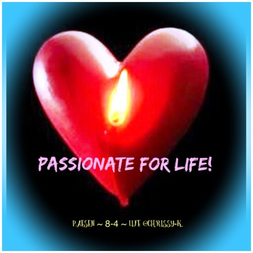 cropped-bussiness-logo-passionate-for-life.jpg