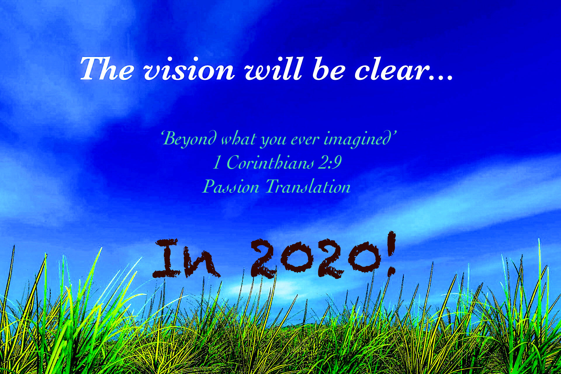 2020 vision is clear.JPEG